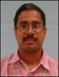 Prof K Sandeep has been elected as Fellow of Indian National Science Academy 2019