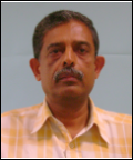 Adimurthi A