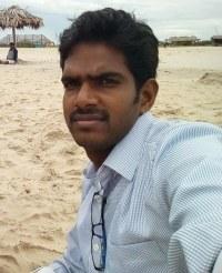 Aiyappan Srinivasan