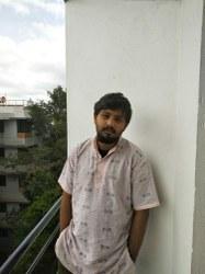 Anubrato Bhattacharya
