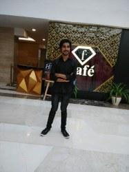 Arpit Babbar