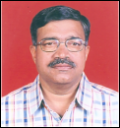 G D Veerappa Gowda