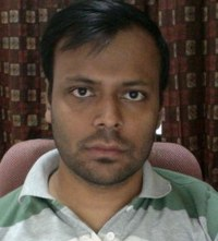 Imran Biswas