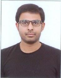Karthik Adimurthi