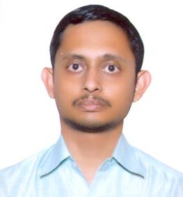 Kumarjit Saha