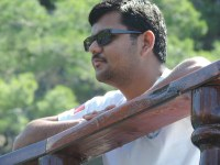 Manmohan Vashisth