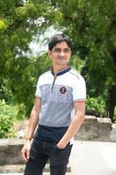 Nijjwal Karak