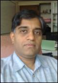 Prashanth K Srinivasan