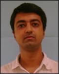 Praveen Chandrashekar