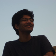Ramya Dutta