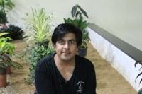 Siddharth Sabharwal