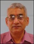 Srikanth P N