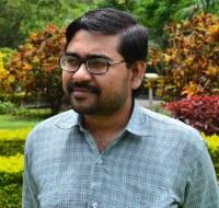 Suprio Bhar