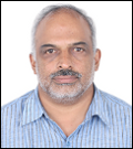 A. S. Vasudeva Murthy