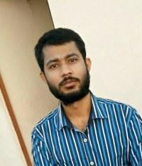 Vedansh Arya